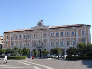 Palazzo-San-Giorgio campobasso