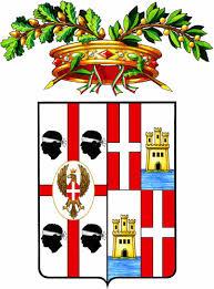 Mobili Vimini E Giunco Cagliari.Elenco Categorie Di Cagliari Nella Regione Sardegna